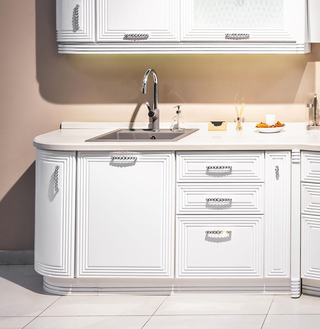 Organiser Meuble Sous Evier meubles de cuisine : faites les bons choix !